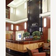 Monroe Bank & Trust - Monroe, MI