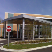 McLaren Cancer Center - Flint, MI