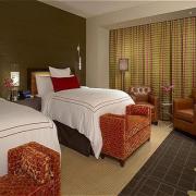 MGM Grand Casino & Hotel