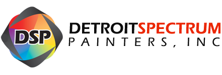 Detroit Spectrum - Commercial Painters - Macomb County