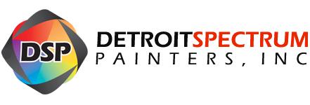 Detroit Spectrum - Commercial Painters - Macomb County