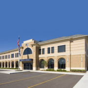 E & A Credit Union - Port Huron, MI